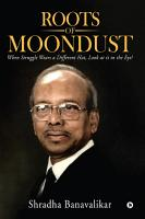 Roots of Moondust PDF