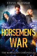 Download Horsemen s War Book