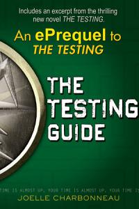 The Testing Guide PDF