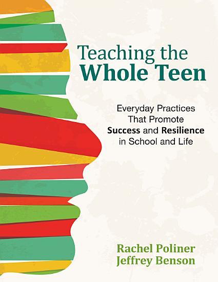 Teaching the Whole Teen PDF
