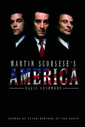 Martin Scorsese s America PDF