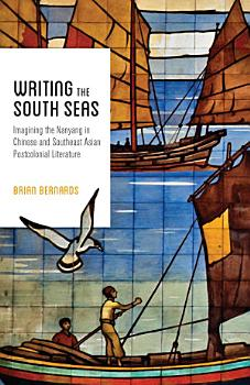 Writing the South Seas PDF