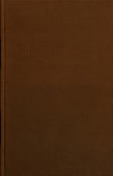 Curtis s Botanical Magazine PDF