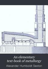 An Elementary Text book of Metallurgy PDF