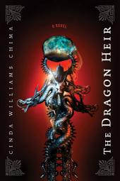 The Dragon Heir