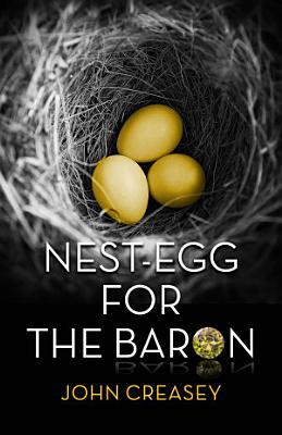 Nest Egg for the Baron PDF
