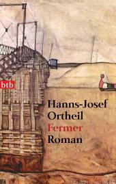 Fermer: Roman