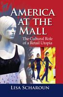 America at the Mall PDF