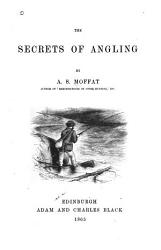 The Secrets Of Angling Book PDF