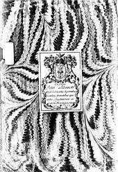 Opera. Ed. Johannes Andreae. Hermes Trismegistus, Asclepius, trad. Apuleius. Albinus Platonicus, Epitoma disciplinarum Platonis, trad. Petrus Balbus