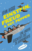 Einstein  Freud und Sgt  Pepper PDF