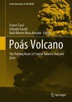 Po  s Volcano PDF
