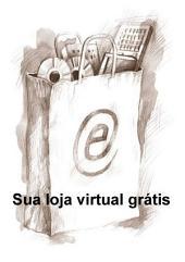 Loja Virtual Grátis
