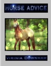 Horse Advice