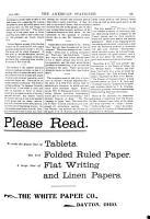 The American Stationer PDF