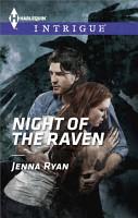 Night of the Raven PDF