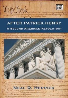 After Patrick Henry PDF