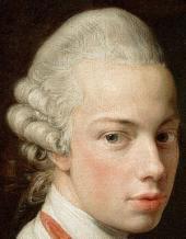 """Un sovrano """"popolare"""" sul trono di Toscana- saggi su Pietro Leopoldo d'Asburgo Lorena granduca illuminato e riformatore"""