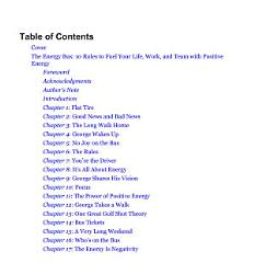 The Jon Gordon Power Of Positivity E Book Collection Book PDF