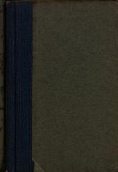 Hymns, especially adapted for seasons of deep religious interest ... Edited and compiled by Rev. E. P. Hammond