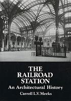 The Railroad Station PDF