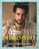 The Necessary Shakespeare PDF