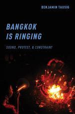 Bangkok is Ringing