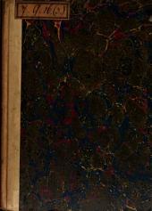Promissiones et praedictiones per Spiritum sanctum in literis sacris traditae omnes omnium seculorum ab exordio creaturae ad finem usque rerum (etc.)