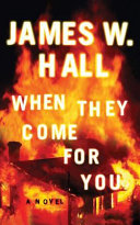 Download When They Come for You Book