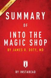 Into The Magic Shop Book PDF