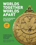 Worlds Together  Worlds Apart PDF