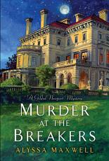 Murder at the Breakers PDF