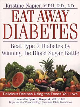 Eat Away Diabetes PDF