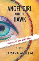 Angel Girl and the Hawk PDF