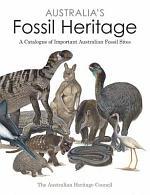 Australia's Fossil Heritage