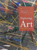 Exploring Art Book
