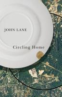 Circling Home PDF