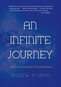 An Infinite Journey PDF