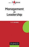 Management et leadership PDF
