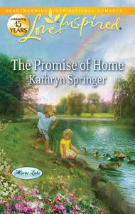 The Promise of Home Book