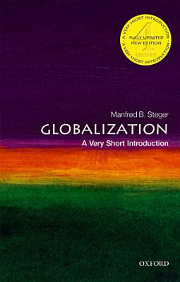 Globalization  A Very Short Introduction