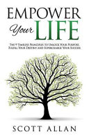 Empower Your Life PDF