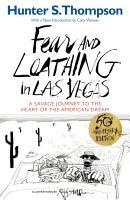 Fear and Loathing in Las Vegas PDF