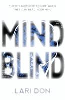 Mind Blind PDF