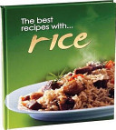 The Best Recipes with Rice