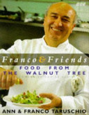 Franco   Friends PDF