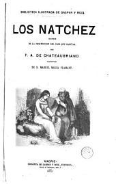 Obras de Chateaubriand,2