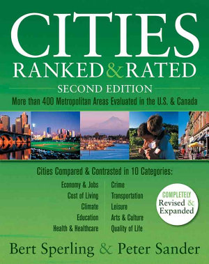 Cities Ranked   Rated PDF