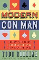 The Modern Con Man PDF