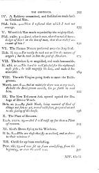 The Whole Works Of The Late Rev Mr Ebenezer Erskine Minister Of The Gospel At Stirling Book PDF